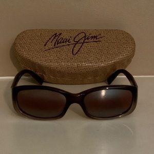 Maui Jim sunglasses women